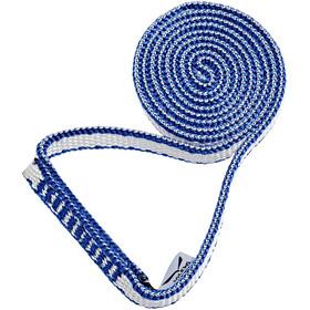 Salewa Dyneema Sling 60cm Blue